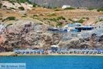 GriechenlandWeb.de Paliochori Milos | Kykladen Griechenland | Foto 5 - Foto GriechenlandWeb.de