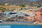 GriechenlandWeb.de Paliochori Milos | Kykladen Griechenland | Foto 6 - Foto GriechenlandWeb.de