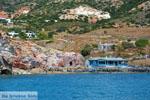 GriechenlandWeb.de Paliochori Milos | Kykladen Griechenland | Foto 10 - Foto GriechenlandWeb.de