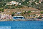 GriechenlandWeb.de Paliochori Milos | Kykladen Griechenland | Foto 11 - Foto GriechenlandWeb.de