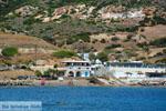 GriechenlandWeb.de Paliochori Milos | Kykladen Griechenland | Foto 12 - Foto GriechenlandWeb.de
