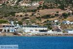 JustGreece.com Paliochori Milos | Cycladen Griekenland | Foto 13 - Foto van De Griekse Gids