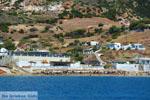 JustGreece.com Paliochori Milos | Cycladen Griekenland | Foto 14 - Foto van De Griekse Gids