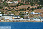 Paliochori Milos | Cycladen Griekenland | Foto 14 - Foto van De Griekse Gids