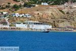 JustGreece.com Paliochori Milos | Cycladen Griekenland | Foto 15 - Foto van De Griekse Gids