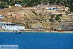 Paliochori Milos | Cycladen Griekenland | Foto 16 - Foto van De Griekse Gids