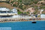 GriechenlandWeb.de Paliochori Milos | Kykladen Griechenland | Foto 17 - Foto GriechenlandWeb.de