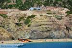 JustGreece.com Paliochori Milos | Cycladen Griekenland | Foto 18 - Foto van De Griekse Gids