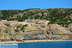 JustGreece.com Paliochori Milos | Cycladen Griekenland | Foto 19 - Foto van De Griekse Gids