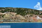 Paliochori Milos | Cycladen Griekenland | Foto 20 - Foto van De Griekse Gids