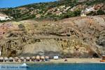 GriechenlandWeb.de Paliochori Milos | Kykladen Griechenland | Foto 23 - Foto GriechenlandWeb.de
