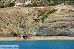 GriechenlandWeb.de Paliochori Milos | Kykladen Griechenland | Foto 24 - Foto GriechenlandWeb.de