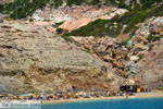 GriechenlandWeb.de Paliochori Milos | Kykladen Griechenland | Foto 25 - Foto GriechenlandWeb.de