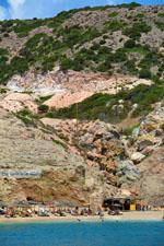 GriechenlandWeb.de Paliochori Milos | Kykladen Griechenland | Foto 26 - Foto GriechenlandWeb.de