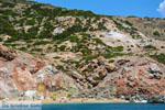 JustGreece.com Paliochori Milos | Cycladen Griekenland | Foto 28 - Foto van De Griekse Gids