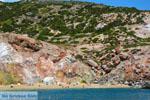 JustGreece.com Paliochori Milos | Cycladen Griekenland | Foto 29 - Foto van De Griekse Gids