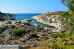 Papafragkas Milos | Cycladen Griekenland | Foto 2 - Foto van De Griekse Gids