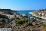 Papafragkas Milos | Cycladen Griekenland | Foto 3 - Foto van De Griekse Gids