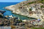 Papafragkas Milos | Cycladen Griekenland | Foto 4 - Foto van De Griekse Gids