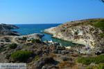Papafragkas Milos | Cycladen Griekenland | Foto 5 - Foto van De Griekse Gids