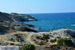 Papafragkas Milos | Cycladen Griekenland | Foto 6 - Foto van De Griekse Gids