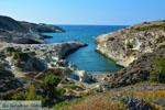 GriechenlandWeb.de Papafragkas Milos | Kykladen Griechenland | Foto 8 - Foto GriechenlandWeb.de