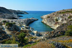 Papafragkas Milos | Cycladen Griekenland | Foto 8 - Foto van De Griekse Gids
