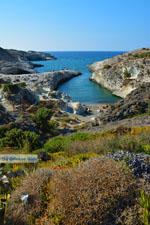 GriechenlandWeb.de Papafragkas Milos | Kykladen Griechenland | Foto 9 - Foto GriechenlandWeb.de