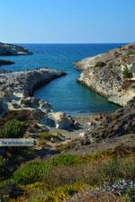 Papafragkas Milos | Cycladen Griekenland | Foto 11 - Foto van De Griekse Gids