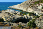 Papafragkas Milos | Cycladen Griekenland | Foto 12 - Foto van De Griekse Gids
