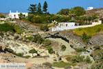 Papafragkas Milos | Cycladen Griekenland | Foto 13 - Foto van De Griekse Gids