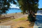 GriechenlandWeb.de Papikinou-strand Adamas Milos | Kykladen Griechenland | Foto 1 - Foto GriechenlandWeb.de