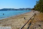 Papikinou-strand Adamas Milos   Cycladen Griekenland   Foto 3 - Foto van De Griekse Gids