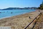 Papikinou-strand Adamas Milos | Cycladen Griekenland | Foto 4 - Foto van De Griekse Gids