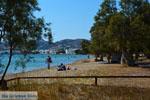 Papikinou-strand Adamas Milos | Cycladen Griekenland | Foto 8 - Foto van De Griekse Gids