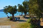 Papikinou-strand Adamas Milos | Cycladen Griekenland | Foto 10 - Foto van De Griekse Gids