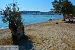 Papikinou-strand Adamas Milos | Cycladen Griekenland | Foto 12 - Foto van De Griekse Gids