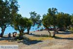 Papikinou-strand Adamas Milos | Cycladen Griekenland | Foto 13 - Foto van De Griekse Gids