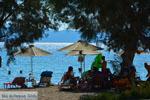 Papikinou-strand Adamas Milos | Cycladen Griekenland | Foto 15 - Foto van De Griekse Gids