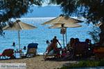 Papikinou-strand Adamas Milos   Cycladen Griekenland   Foto 16 - Foto van De Griekse Gids