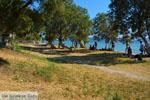 Papikinou-strand Adamas Milos | Cycladen Griekenland | Foto 21 - Foto van De Griekse Gids