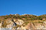 GriechenlandWeb.de Plaka Milos | Kykladen Griechenland | Foto 1 - Foto GriechenlandWeb.de