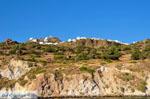 JustGreece.com Plaka Milos | Cycladen Griekenland | Foto 3 - Foto van De Griekse Gids