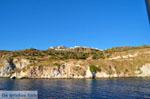 Plaka Milos | Cycladen Griekenland | Foto 4 - Foto van De Griekse Gids