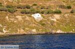 GriechenlandWeb.de Plaka Milos | Kykladen Griechenland | Foto 5 - Foto GriechenlandWeb.de