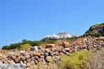 Plaka Milos   Cycladen Griekenland   Foto 6 - Foto van De Griekse Gids