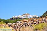 Plaka Milos   Cycladen Griekenland   Foto 7 - Foto van De Griekse Gids