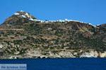 Plaka Milos | Cycladen Griekenland | Foto 8 - Foto van De Griekse Gids