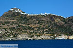 JustGreece.com Plaka Milos | Cycladen Griekenland | Foto 8 - Foto van De Griekse Gids
