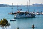 JustGreece.com Plaka Milos | Cycladen Griekenland | Foto 9 - Foto van De Griekse Gids